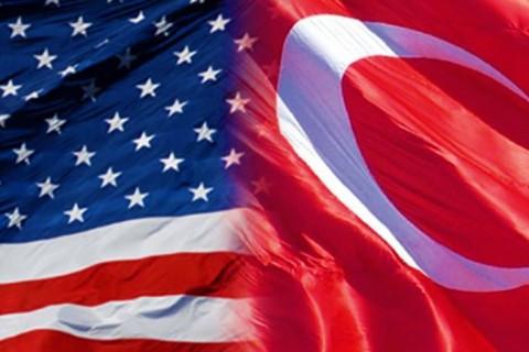 Türkiye-ABD