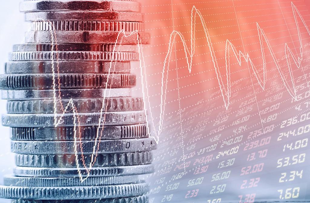 Rapor: Siyasileşen Finans ve Finansallaşan Siyaset Ekseninde Finansal Spekülasyonlar