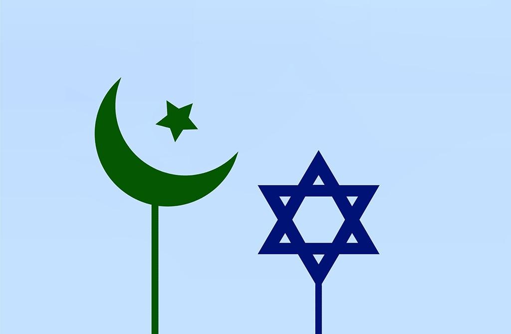 Analiz: İslamofobi Yeni Antisemitizm midir?