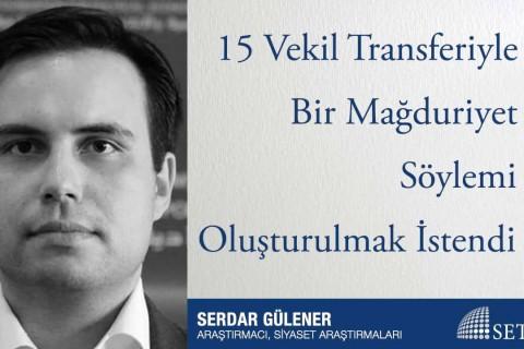 Gulener