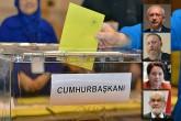 Muhalefetin 24 Haziran Erken Seçimi Stratejisi