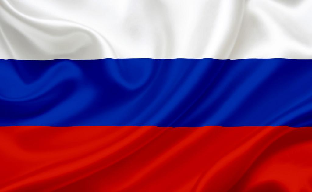 Amerikancılık gibi Rusçuluk da Bir Mandacılık Türüdür