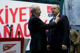 Fchp3CHP Genel Başkanı Kılıçdaroğlu, partilerinin cumhurbaşkanı adayının Yalova Milletvekili Muharrem İnce olduğunu açıkladı.