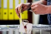 Oy Kullanımı