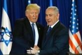 Trump-Netanyahu