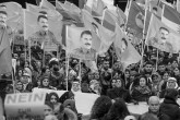 Analiz: Avrupa'da Türk Devlet Adamları ve AK Parti'li Siyasetçilere Uygulanan Seçim Yasakları