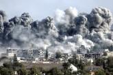 Analiz: Suriye İç Savaşında Esed'in Rolü, Konumu ve Geleceği