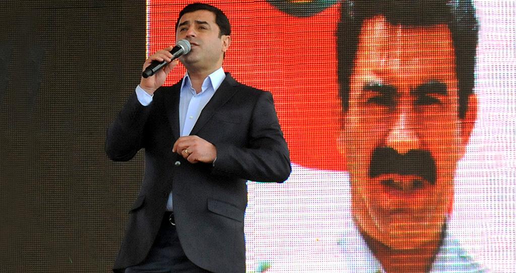 Rapor: Türkiye'deki Seçim Süreçlerinde PKK'nın Silahlı Eylem Stratejileri