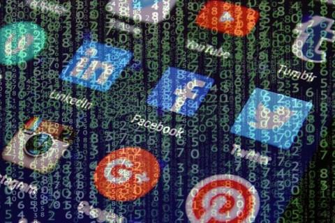 Perspektif: Seçim Dönemlerinde Sosyal Medya Manipülasyonları