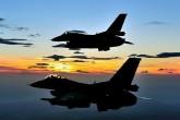 Perspektif: Irak'ta Terörle Mücadele: Sincar'ı PKK'dan Temizlemek