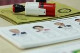 24 Haziran Seçim Sonuçları Analizi