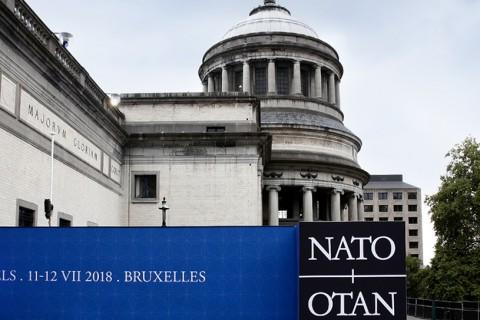 Analiz: NATO Krizi ve Geleceği | Türkiye'nin Artan Otonomisi