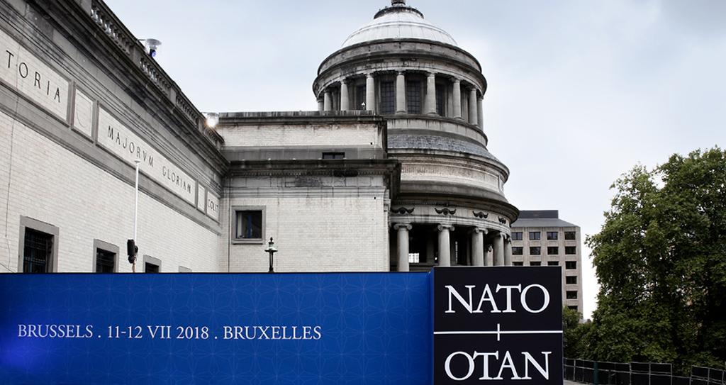 Analiz: NATO'nun Krizi ve Geleceği | Türkiye'nin Artan Otonomisi