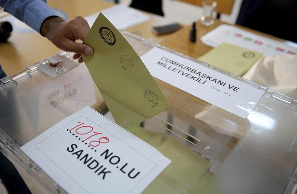 Analiz: 24 Haziran Kazananı Çok, Kaybedeni Az Seçim