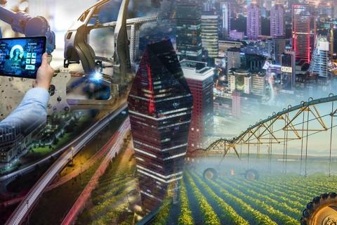 Rapor: Yeni Sistemde Yeni Ekonomi | Detaylı Bir Yol Haritası Önerisi