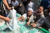 Mısır'da ekonomik kriz