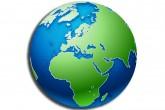 Dünya - Yerküre