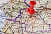 Analiz: Suriye Krizinde Yeni Safha İdlib