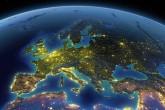 Avrupa - Yerküre