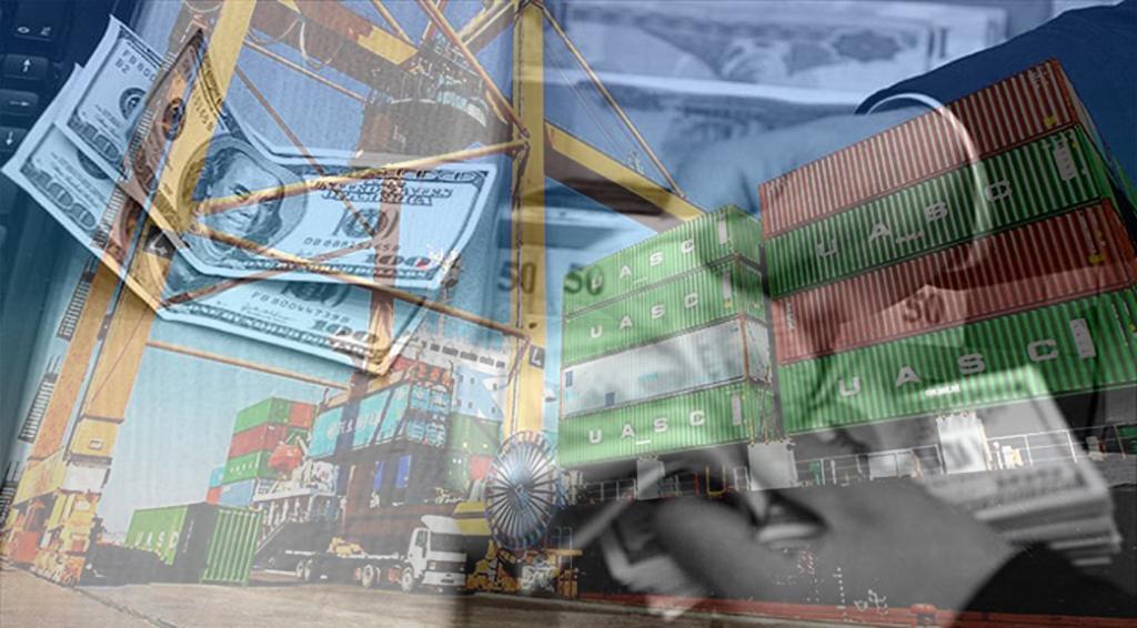 Döviz Kuru - Uluslararası Ticaret