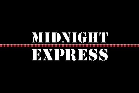 Midnight Express | Geceyarısı ekspresi