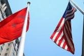 Türkiye-ABD İlişkileri