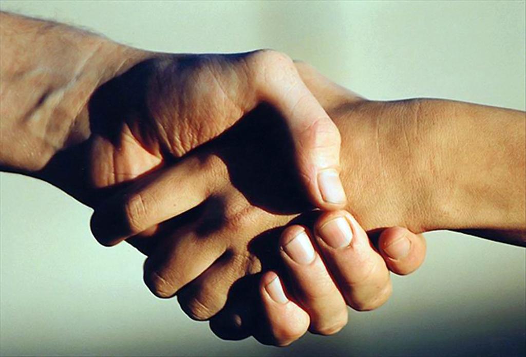 Manevi Danışmanlık ve Rehberlik