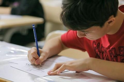 Liseye Geçiş Sınavları ve Yerleştirmeler - LGS