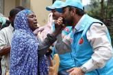 Türkiye Diyanet Vakfı Yurtdışı Kurban Bağışı