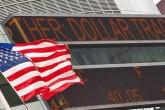 ABD Borsası