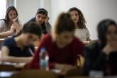 Analiz: 2018 Yükseköğretim Kurumları Sınavı Yerleştirme Sonuçları Üzerine Değerlendirme