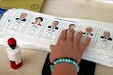 Erken Genel Seçim 2018 Cumhurbaşkanı Oy Pusulası