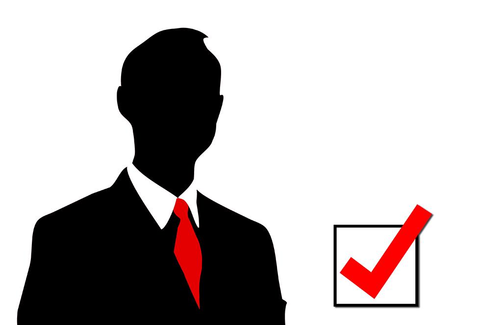 Seçmen Nasıl Bir Adaya Oy Verecek?