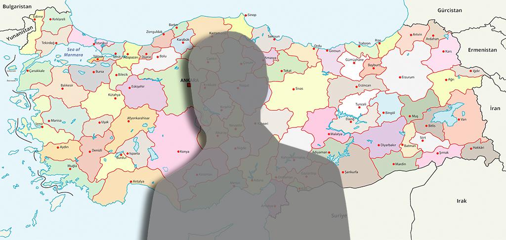 Belediye Başkanı Aday Profili