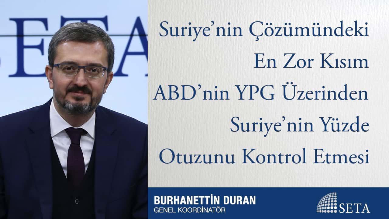 Duran1