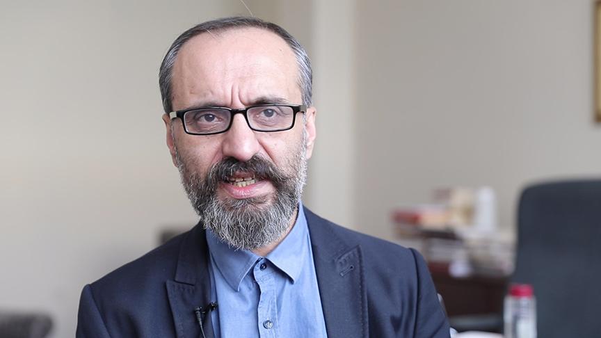 Hamid Akyol