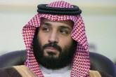 Muhammed bin Selman bin Abdülaziz el-Suud, Suudi Arabistan veliaht prensi, savunma bakanı ve Kral Selman'ın oğlu. Muhammed ayrıca Suud Kraliyet Mahkemesi başkanı ve Ekonomik İşler ve Kalkınma Konseyi başkanıdır. Babası Kral Selman'ın tahtının arkasındaki güç olarak tanımlanmıştır.