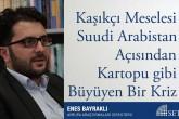 bayrakli copy