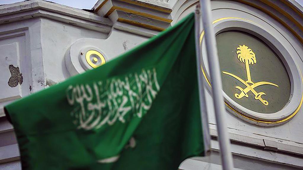 """Suudi Arabistan yönetimi, 2 Ekim'de İstanbul Başkonsolosluğu'na girdikten sonra haber alınamayan Suudi gazeteci Cemal Kaşıkçı'nın """"konsolosluk binasında yaşanan arbede sonucunda öldüğünü"""" itiraf etti."""