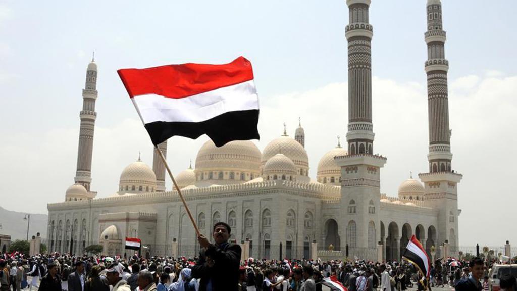 BM Yemen'de Cellat ile Kurbanı Aynı Kefeye Koyuyor