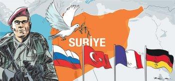 0x0-istanbul-zirvesine-nasil-gelindi-1541192634390