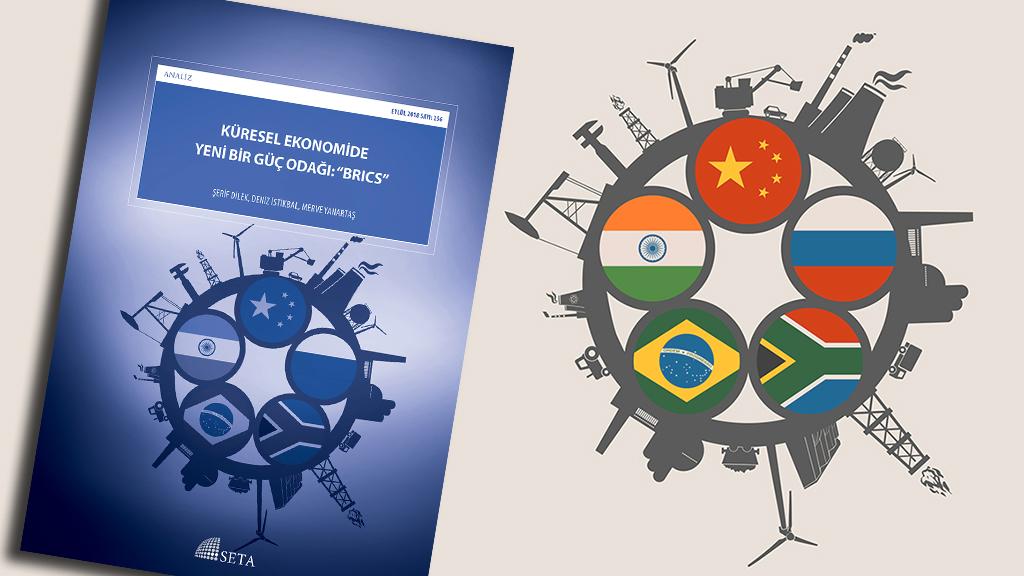 BRICS Analizi