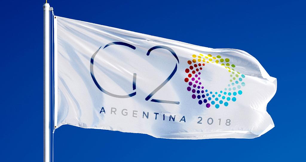 Analiz: On yılın Muhasebesi | Başarıları ve Hayal Kırıklarıyla G20