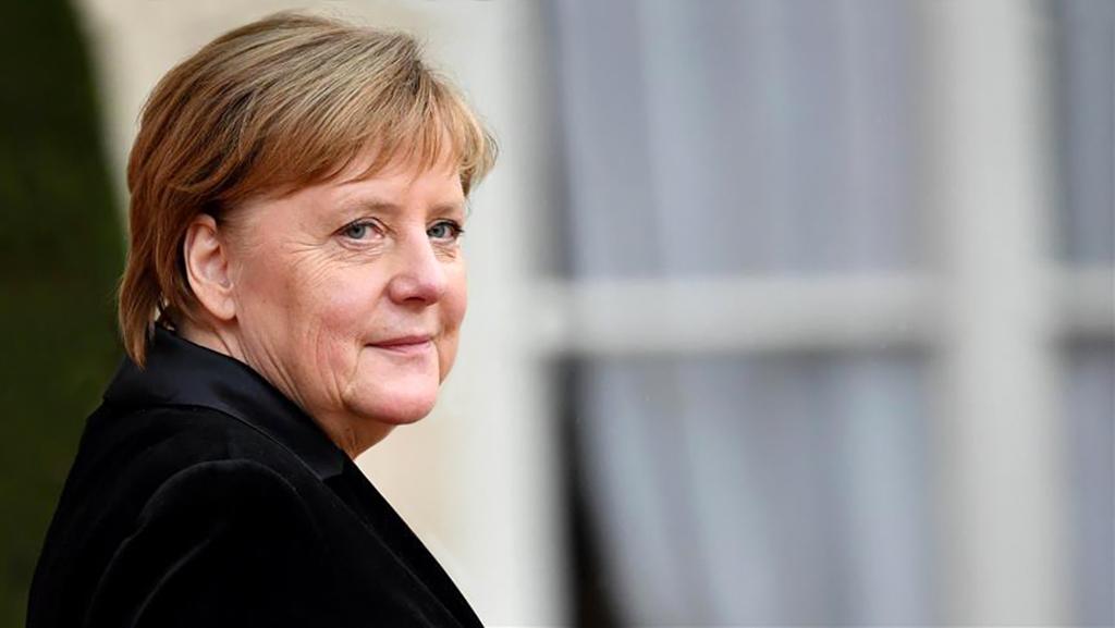 Merkel'in Gidişi Türkiye ve AB İçin Ne Anlama Geliyor?
