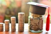 Yoksulluk Döngüsünden Çıkış: Şartlı Eğitim Yardımı