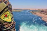 YPG - Fırat