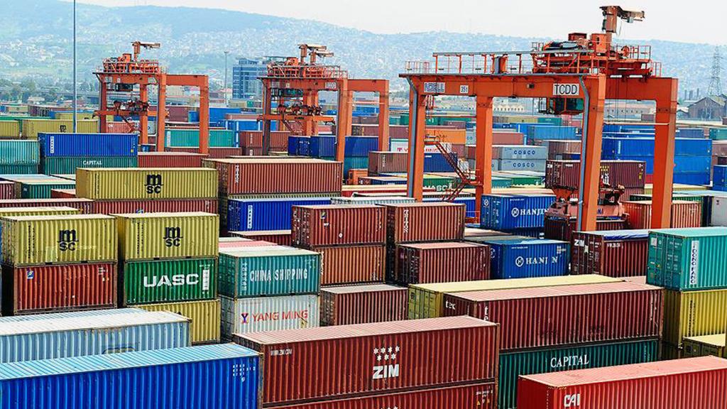 AB'nin Liberal Düzeni Koruma Arayışı ve Serbest Ticaret Anlaşmaları