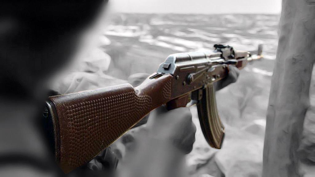 PKK Kaç Para Eder?