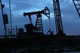 Petrol Kuyusu