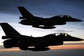 Türk Savaş Jetleri
